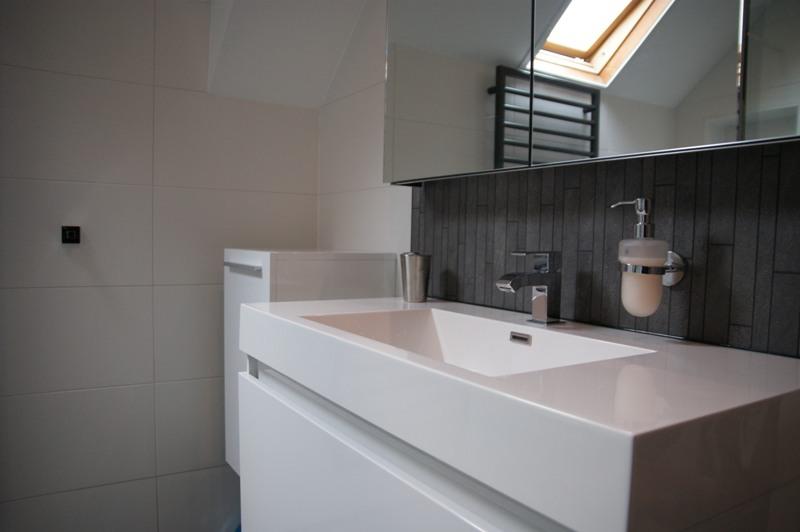 SAM Montage en Onderhoud   Renovatie Badkamer en Toilet Drachten