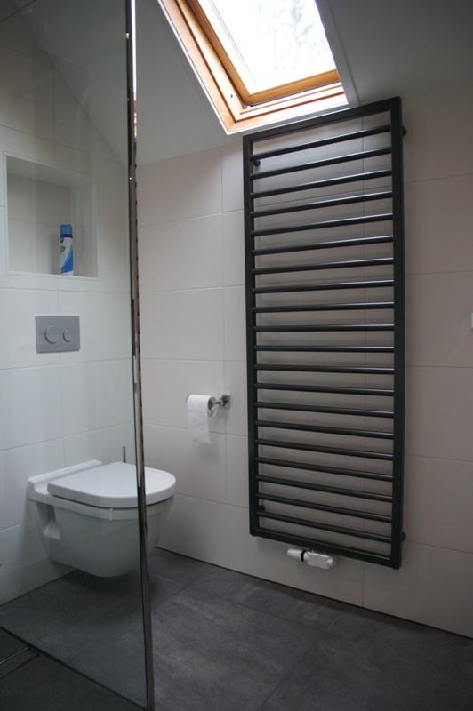 SAM Montage en Onderhoud | Renovatie Badkamer en Toilet Drachten