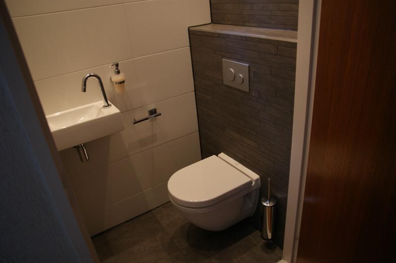 404 not found - Renovatie wc ...