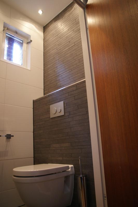 http://www.sammontage.nl/uploads/images/projecten/Drachten%20de%20Excelsior/Toilet_02.JPG