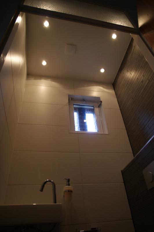 SAM Montage en Onderhoud : Renovatie Badkamer en Toilet Drachten