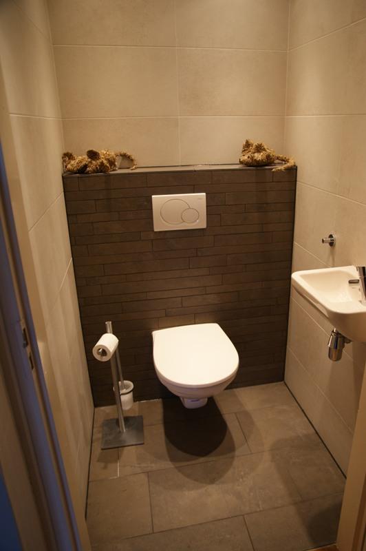 SAM Montage en Onderhoud | Renovatie Badkamer en Toilet Haulerwijk