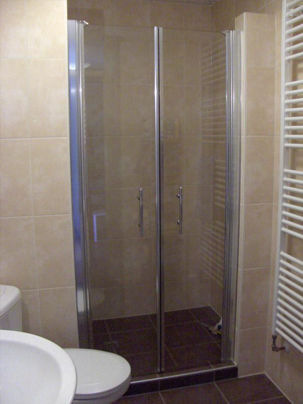 SAM Montage en Onderhoud | Renovatie badkamer Drachten