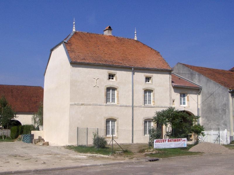 Sam montage en onderhoud verbouwing huis in frankrijk